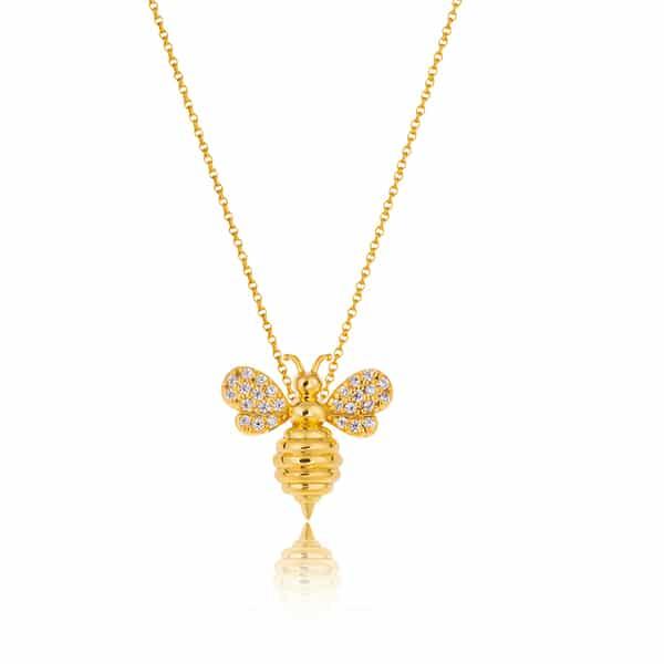 amazing-jewelry-bee-my-honey-collection-zolotas_06
