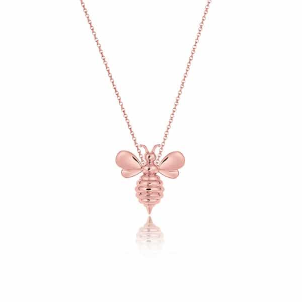 amazing-jewelry-bee-my-honey-collection-zolotas_07