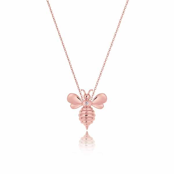 amazing-jewelry-bee-my-honey-collection-zolotas_08