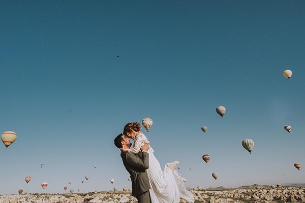 Be a chill bride – Συμβουλές για να μην έχεις άγχος