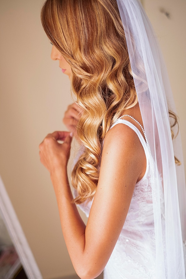 beautiful-autumn-wedding-thessaloniki_09