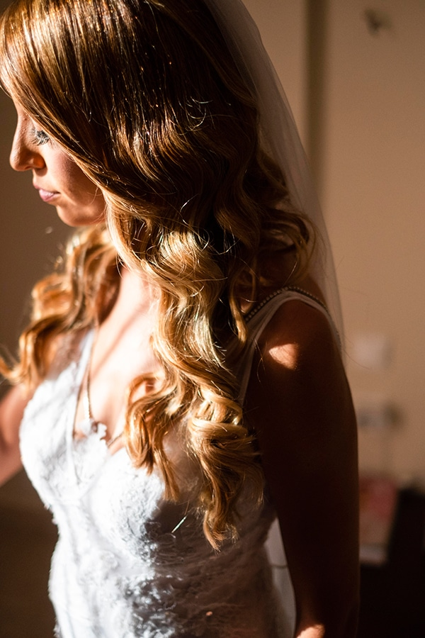 beautiful-autumn-wedding-thessaloniki_10