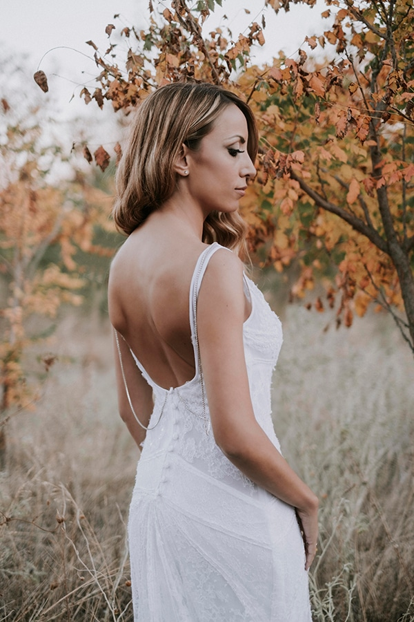 beautiful-autumn-wedding-thessaloniki_26x