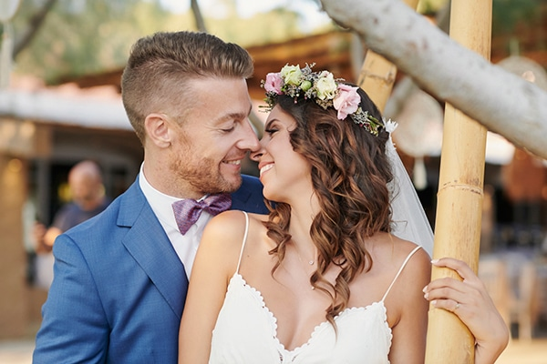 beautiful-boho-summer-wedding-samos_02