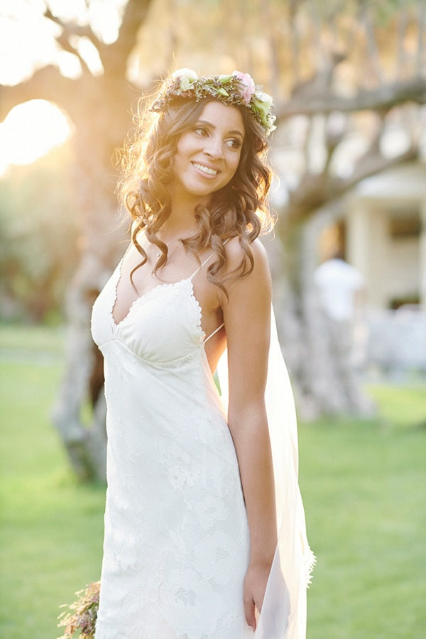 beautiful-boho-summer-wedding-samos_03