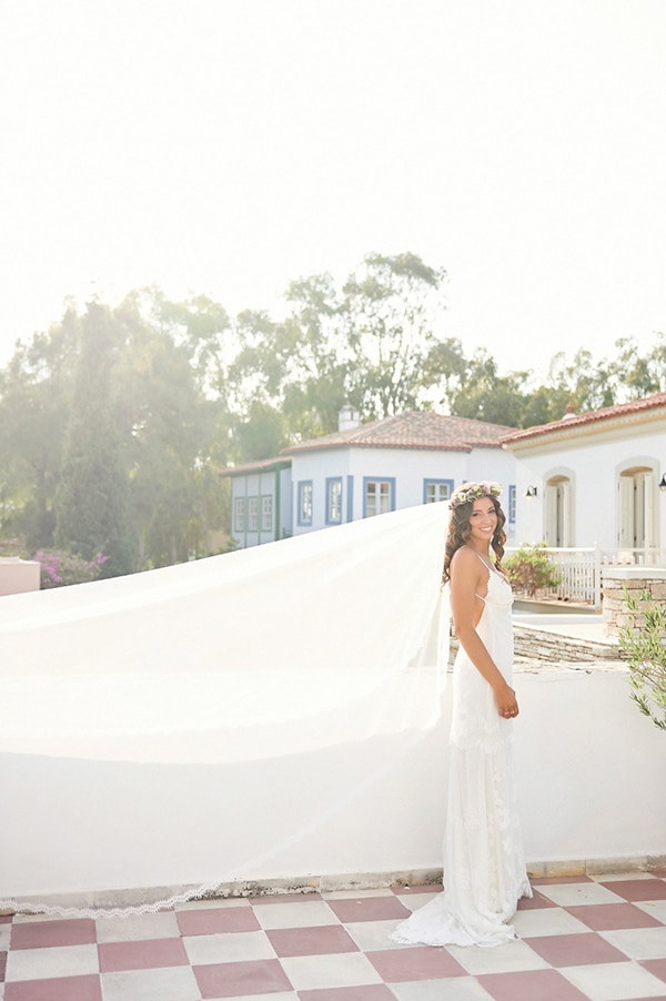 beautiful-boho-summer-wedding-samos_07