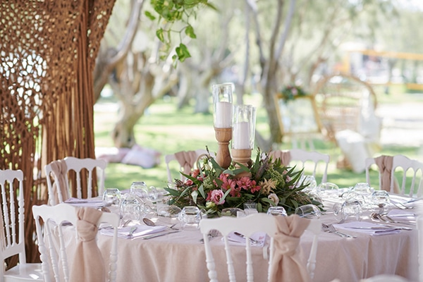 beautiful-boho-summer-wedding-samos_12x