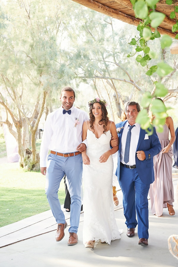 beautiful-boho-summer-wedding-samos_13
