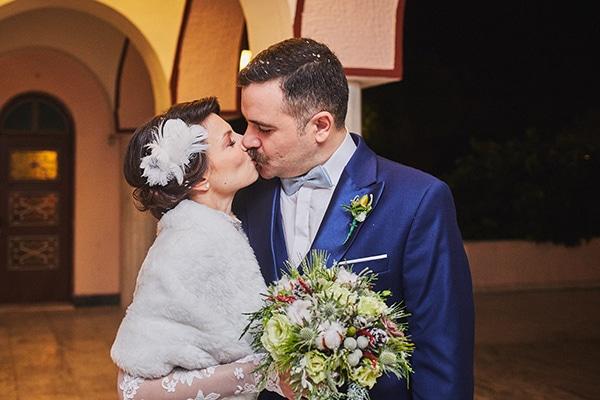 beautiful-winter-wedding-vintage-style_01
