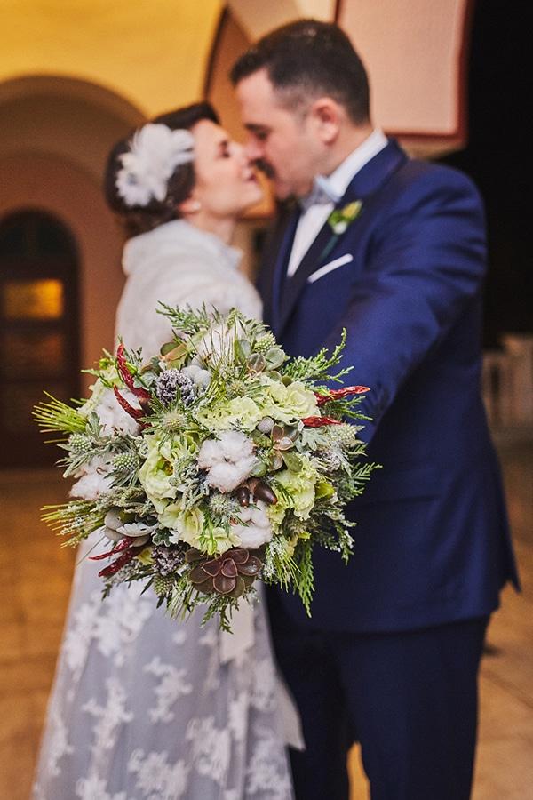 beautiful-winter-wedding-vintage-style_02