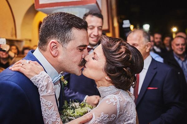 beautiful-winter-wedding-vintage-style_10