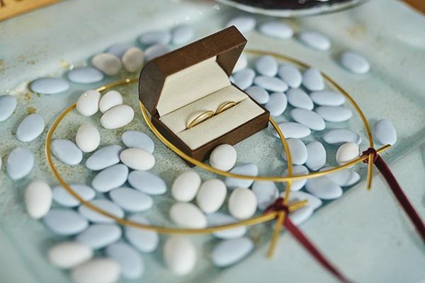 beautiful-winter-wedding-vintage-style_11