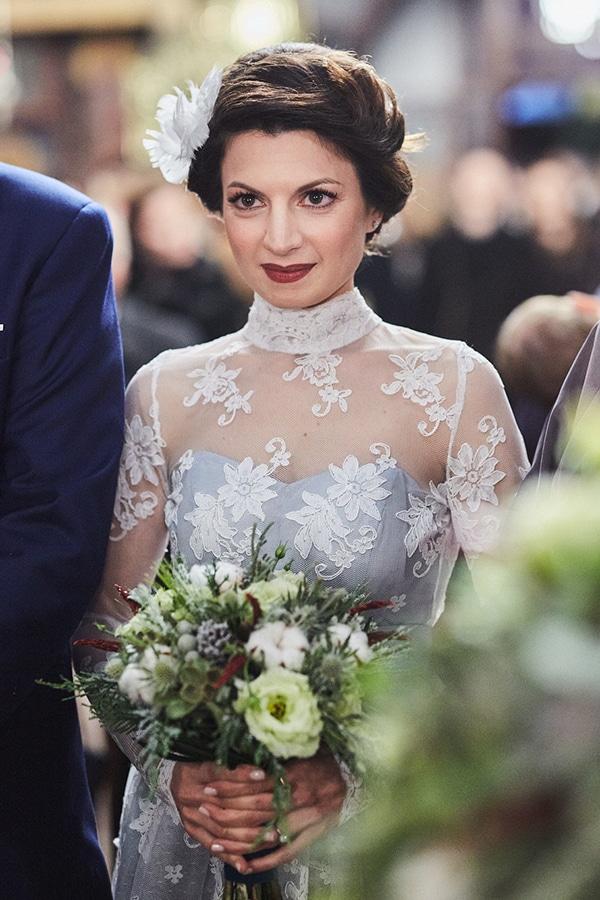 beautiful-winter-wedding-vintage-style_13