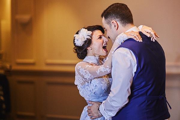beautiful-winter-wedding-vintage-style_22