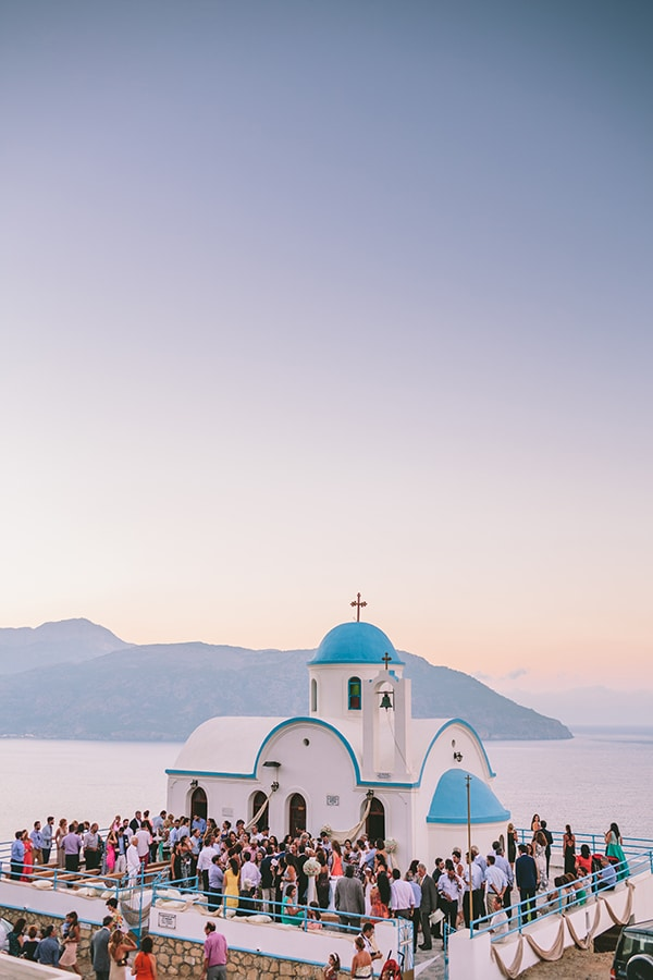 churches-wedding-we-fell-love-with_02