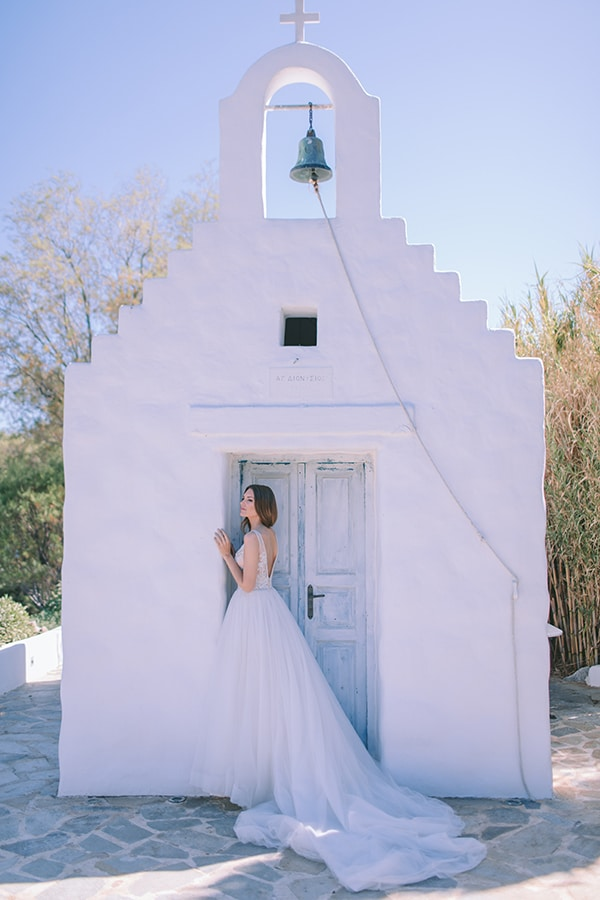 churches-wedding-we-fell-love-with_03