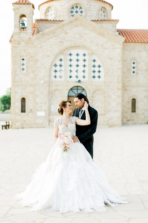 churches-wedding-we-fell-love-with_04