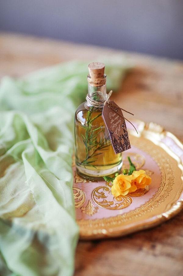 creative-tasty-wedding-favors_03