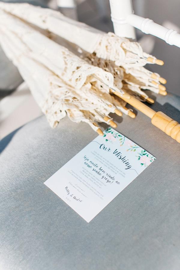 dreamy-inspiration-ideas-your-dream-wedding_03