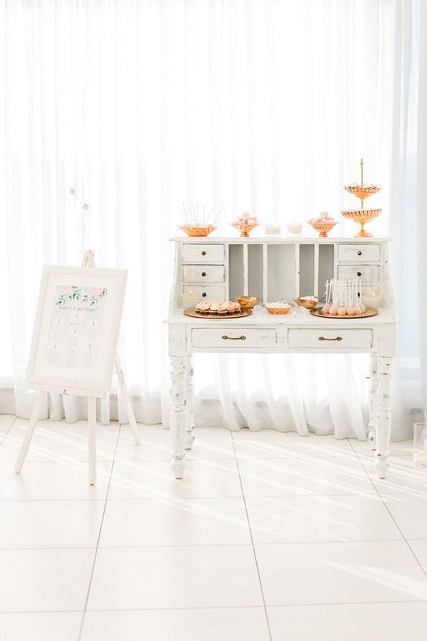 dreamy-inspiration-ideas-your-dream-wedding_04