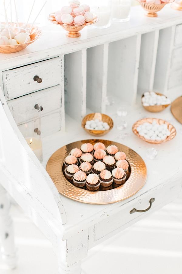 dreamy-inspiration-ideas-your-dream-wedding_05