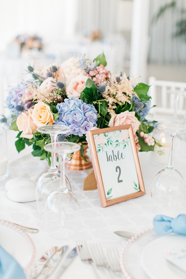 dreamy-inspiration-ideas-your-dream-wedding_10