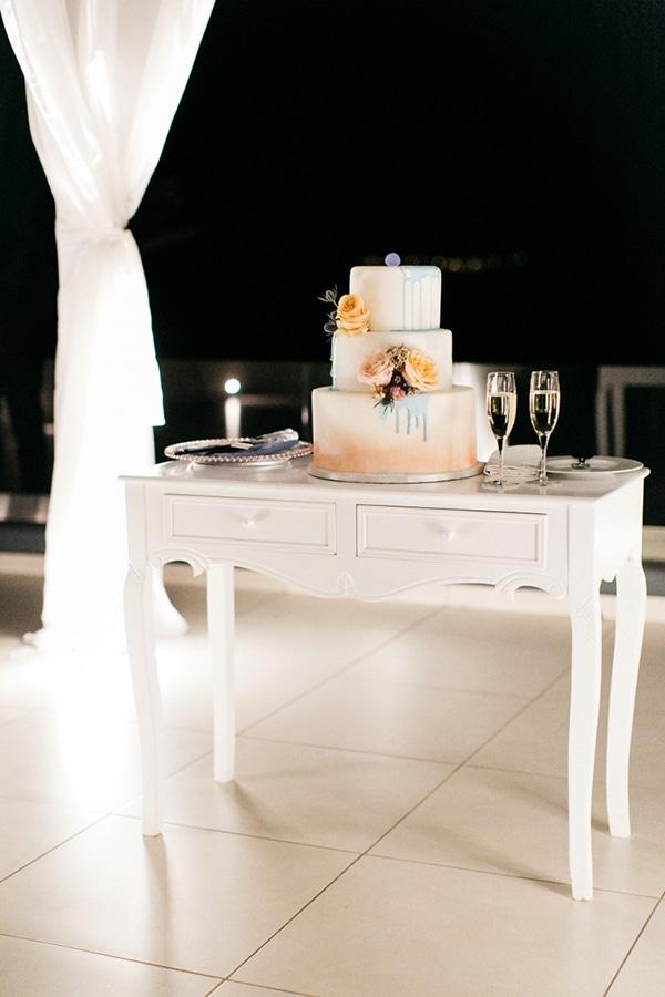 dreamy-inspiration-ideas-your-dream-wedding_14
