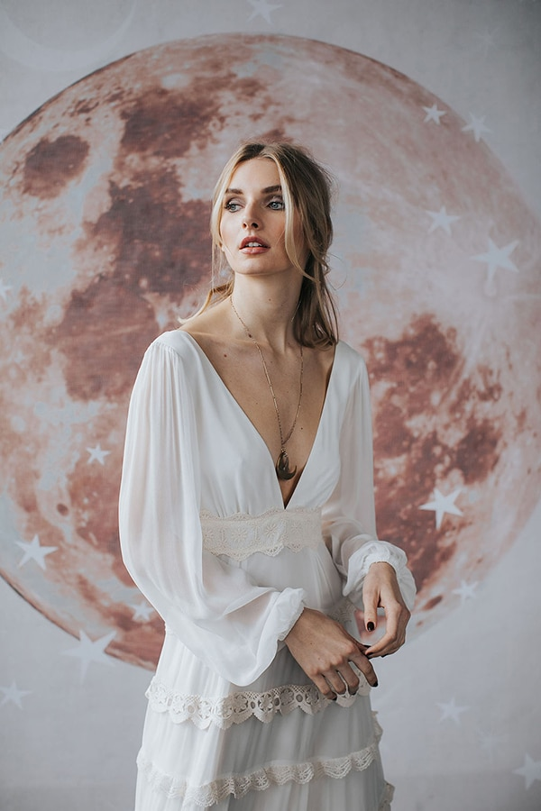 dreamy-styled-shoot-unique-ethereal-creations_05