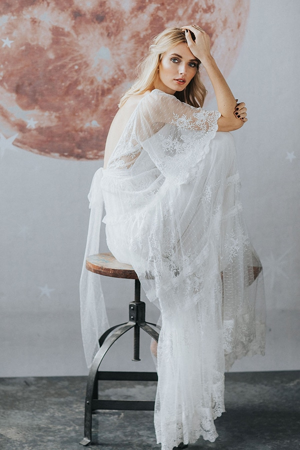 dreamy-styled-shoot-unique-ethereal-creations_08