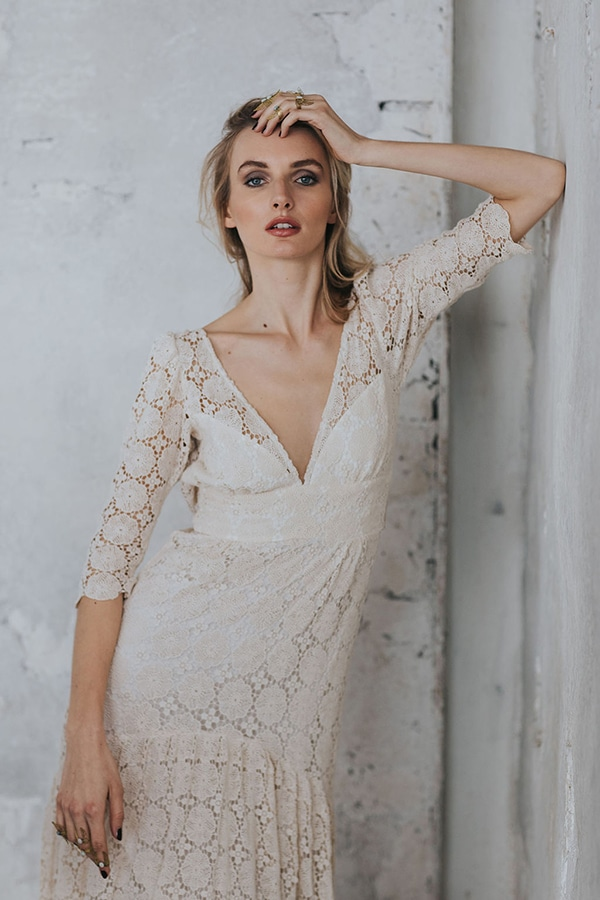 dreamy-styled-shoot-unique-ethereal-creations_10x