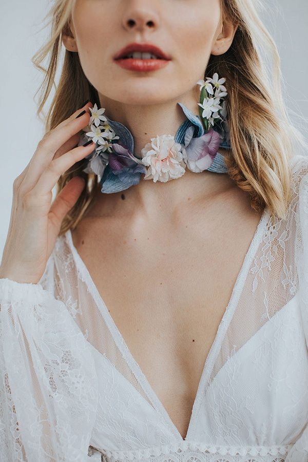 dreamy-styled-shoot-unique-ethereal-creations_14