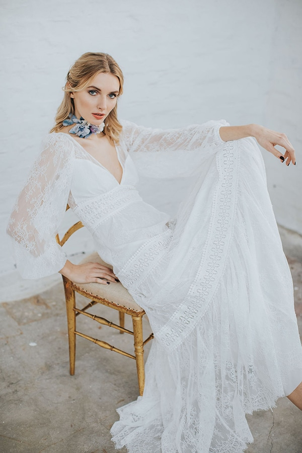 dreamy-styled-shoot-unique-ethereal-creations_15