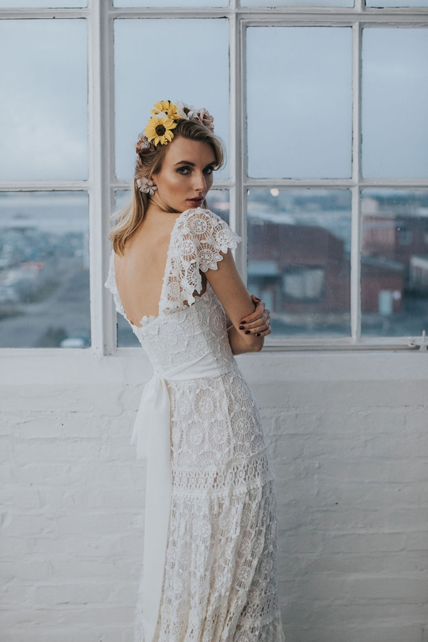 dreamy-styled-shoot-unique-ethereal-creations_19