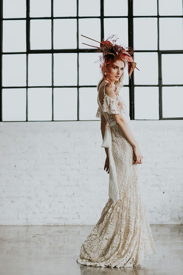 dreamy-styled-shoot-unique-ethereal-creations_22