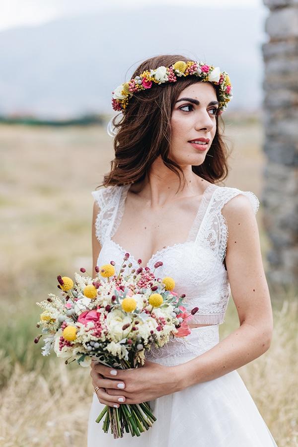 Vasia Tzotzopoulou