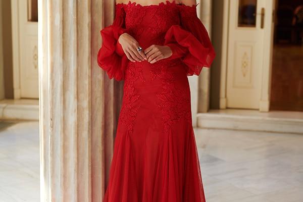 Φορεματα για κουμπαρες – Dresses you Must see