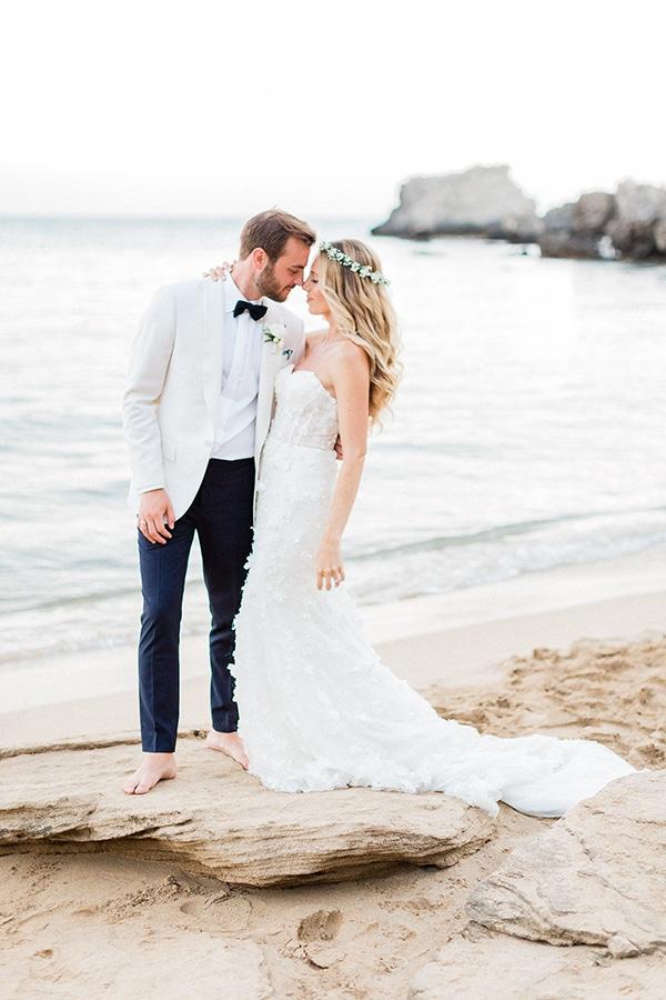 elegant-summer-wedding-corfu_02
