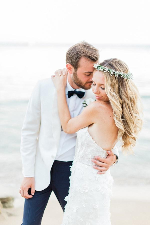 elegant-summer-wedding-corfu_03