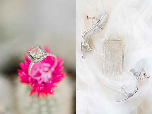 elegant-summer-wedding-corfu_05A