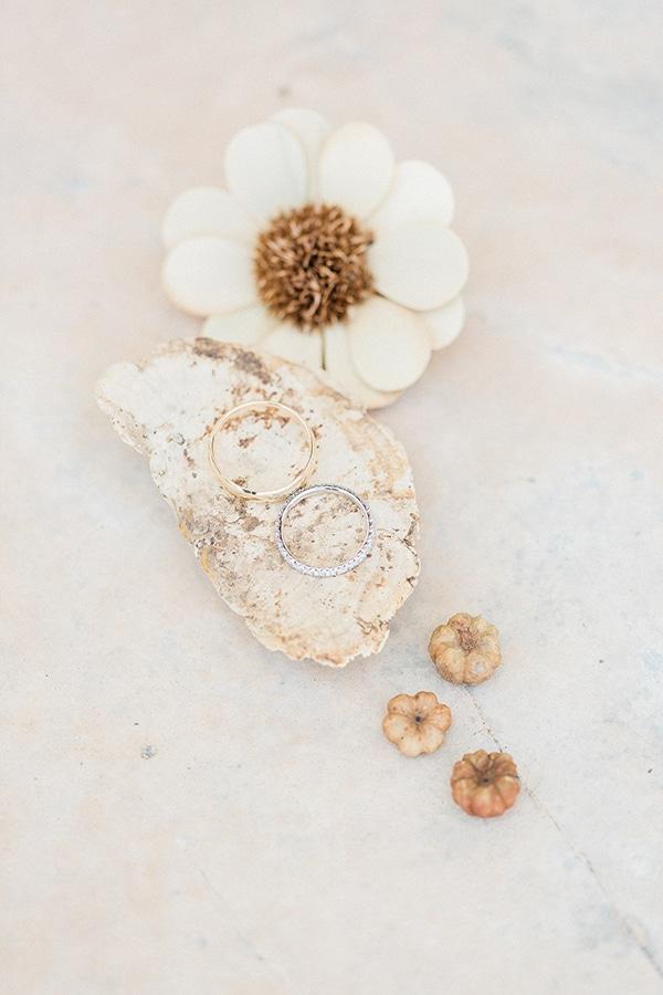 elegant-summer-wedding-corfu_06