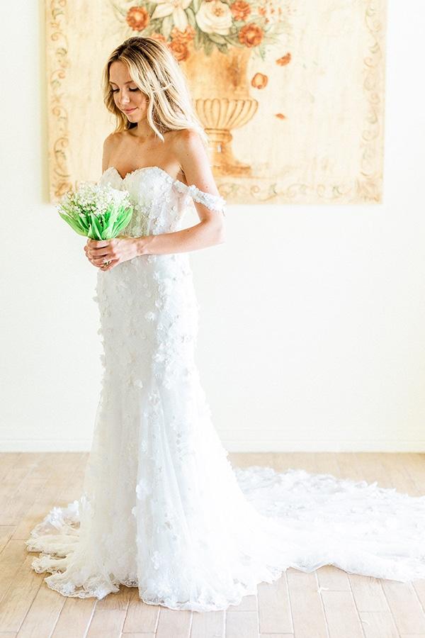 elegant-summer-wedding-corfu_08
