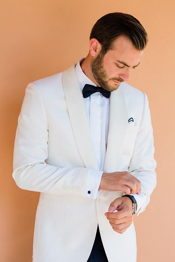 elegant-summer-wedding-corfu_10