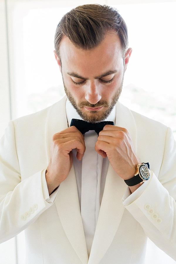 elegant-summer-wedding-corfu_11