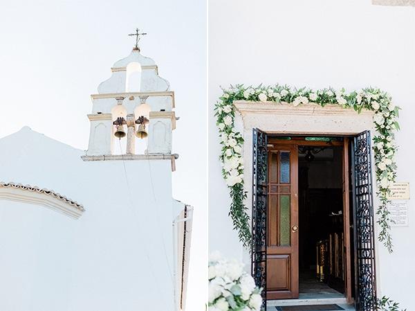 elegant-summer-wedding-corfu_12A