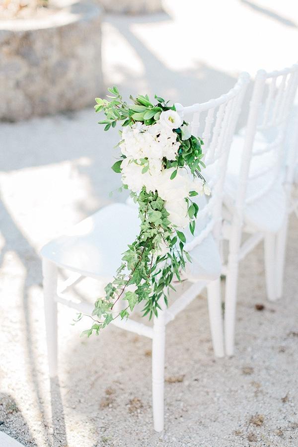 elegant-summer-wedding-corfu_13