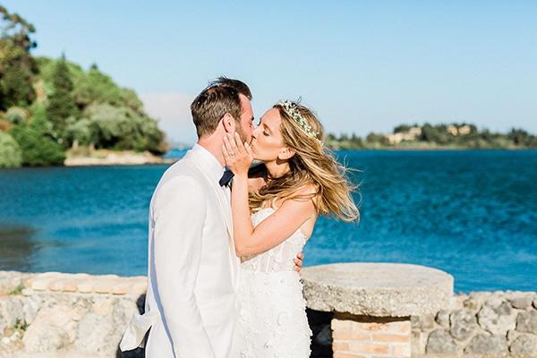 elegant-summer-wedding-corfu_15