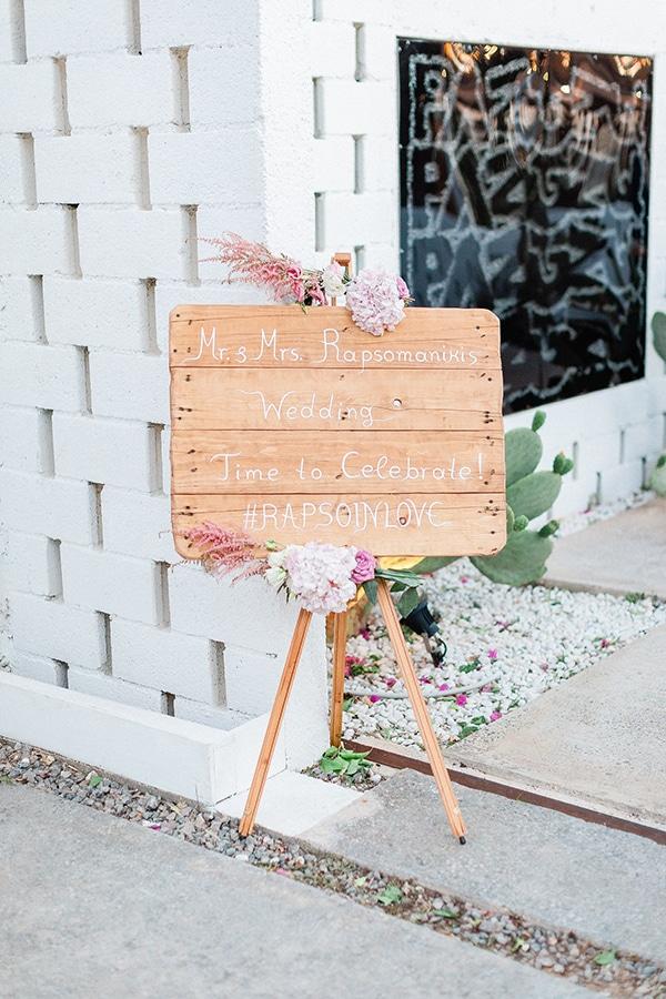 elegant-summer-wedding-corfu_16