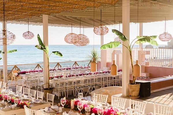 elegant-summer-wedding-corfu_17