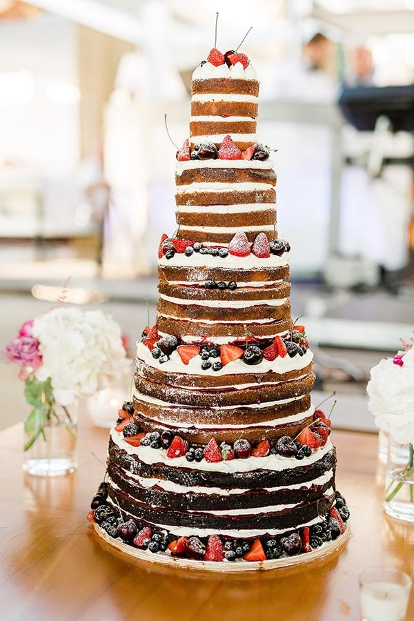 elegant-summer-wedding-corfu_18