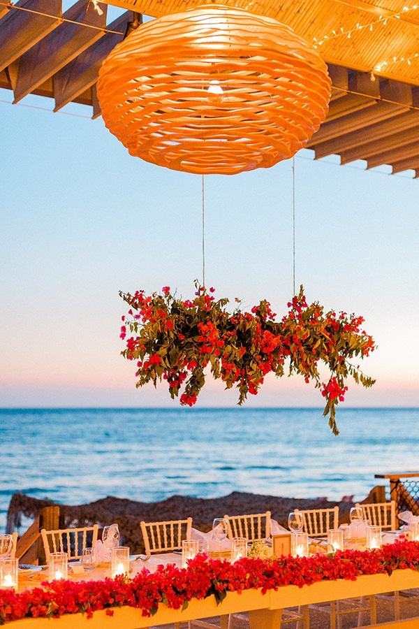 elegant-summer-wedding-corfu_19